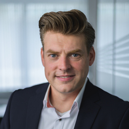 Andreas Grau's profile picture