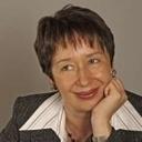 Marion Jacob - Lohmar