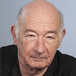 Rainer Molzahn - Rainer Molzahn - Leadership - Alsbach-Hähnlein