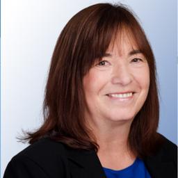 Birgit Fok's profile picture