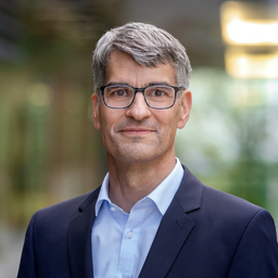 Thomas Klöpfer