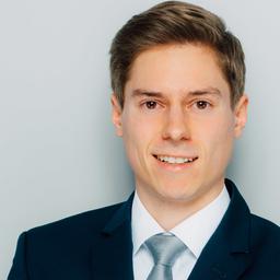 Philipp Glaser - Robert Bosch GmbH - Renningen