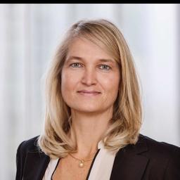 Anja Kühlkamp