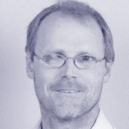 René Schellbach - Freier Journalist und PR-Experte für Text - Foto - Layout - Benningen