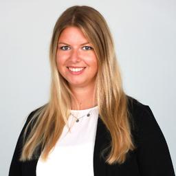 Teresa Höller