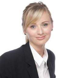 Kathrin Lik - Hofer Experts - Düsseldorf