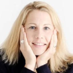 Marion Schmid - LUMITOS AG