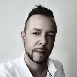 Marcel Esken's profile picture
