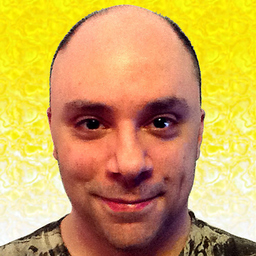 Anthony M. Grimaldi - JourneyManDesigns - Maspeth