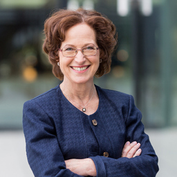 Martina Preisher