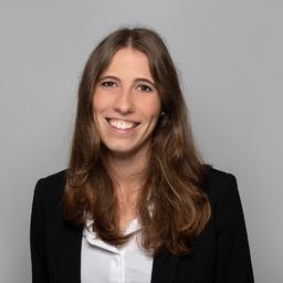 Katja Steiner - inomed Medizintechnik GmbH