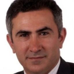 Erdogan Aldemir's profile picture