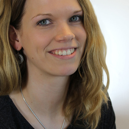 Johanna Bitter's profile picture