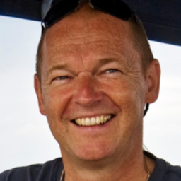 Arno Lauhöfer