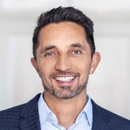 Mag. Ronald Mühleder - KERN engineering careers - Linz