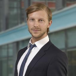Philipp Wolf - Deloitte - Cologne