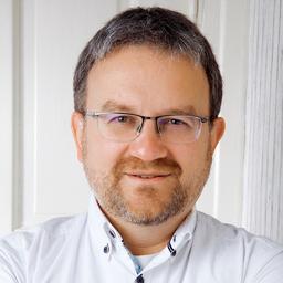 Daniel Schultz - stehli software dataworks GmbH - Itzehoe