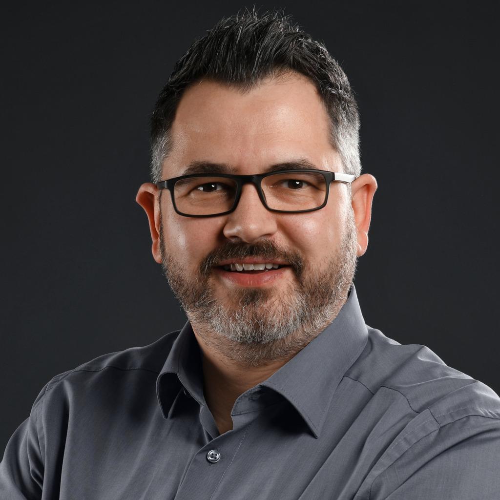 Carsten Strate's profile picture