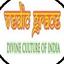 Vinayak Bhatt - Noida