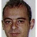 Daniel Garcia Sanchez - Alicante