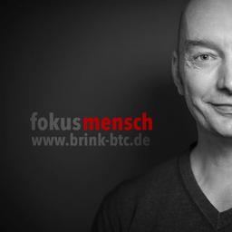 Sascha Brink's profile picture