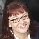 Monika Hartmann - Frankfurt