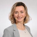 Irina Weiß - NRW