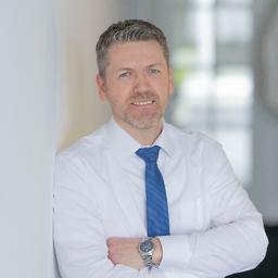 Markus Schilaski's profile picture