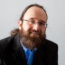 Michael Schäfer - Aalen