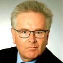 Rainer Koch - Dohna