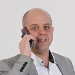 Andy Seidel - MoCoS GmbH Mobilfunk. Fullservice! - Lauffen
