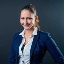 Sarah Neul - move:elevator - Oberhausen