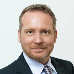 Dr Michael Tatzber - Dr. Michael Tatzber, MBA - Wien