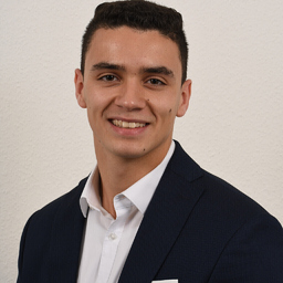 Christopher Sievert - KPMG AG Wirtschaftsprüfungsgesellschaft - Bielefeld