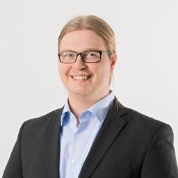Simon A. Löfflad - Kafka Kommunikation GmbH & Co KG - München-Grünwald