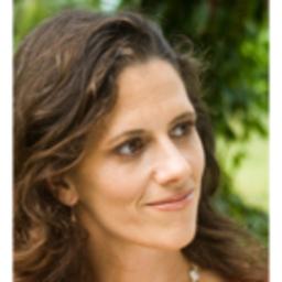 Katharina (Strack)  Becker - Touch Kauai Massage, Day Spa and Holistic Hawaii Vacations - Kapaa