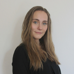 Vivian Carstens's profile picture