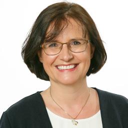 Jutta Brandt's profile picture