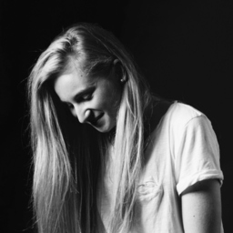 Larissa Krumrey's profile picture