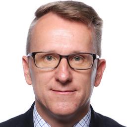 Thomas Schmidt - D.A.S. Rechtsschutz - Wien