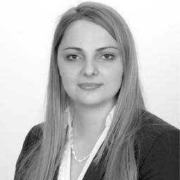 Magdalena Högele  - klarx - Munich