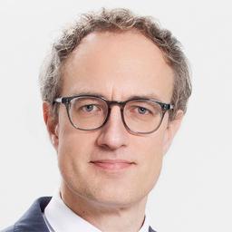 Rainer Clemens - IMTB - Köln