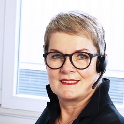 Heidrun Kienle's profile picture