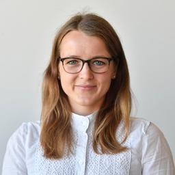 Linnea Bronner's profile picture