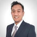 Muhammad Faisal - Bremen