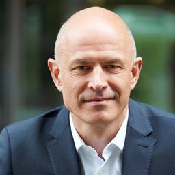 Andreas W. Grimm - Resultate Institut für Unternehmensanalysen und Bewertungsverfahren GmbH - München