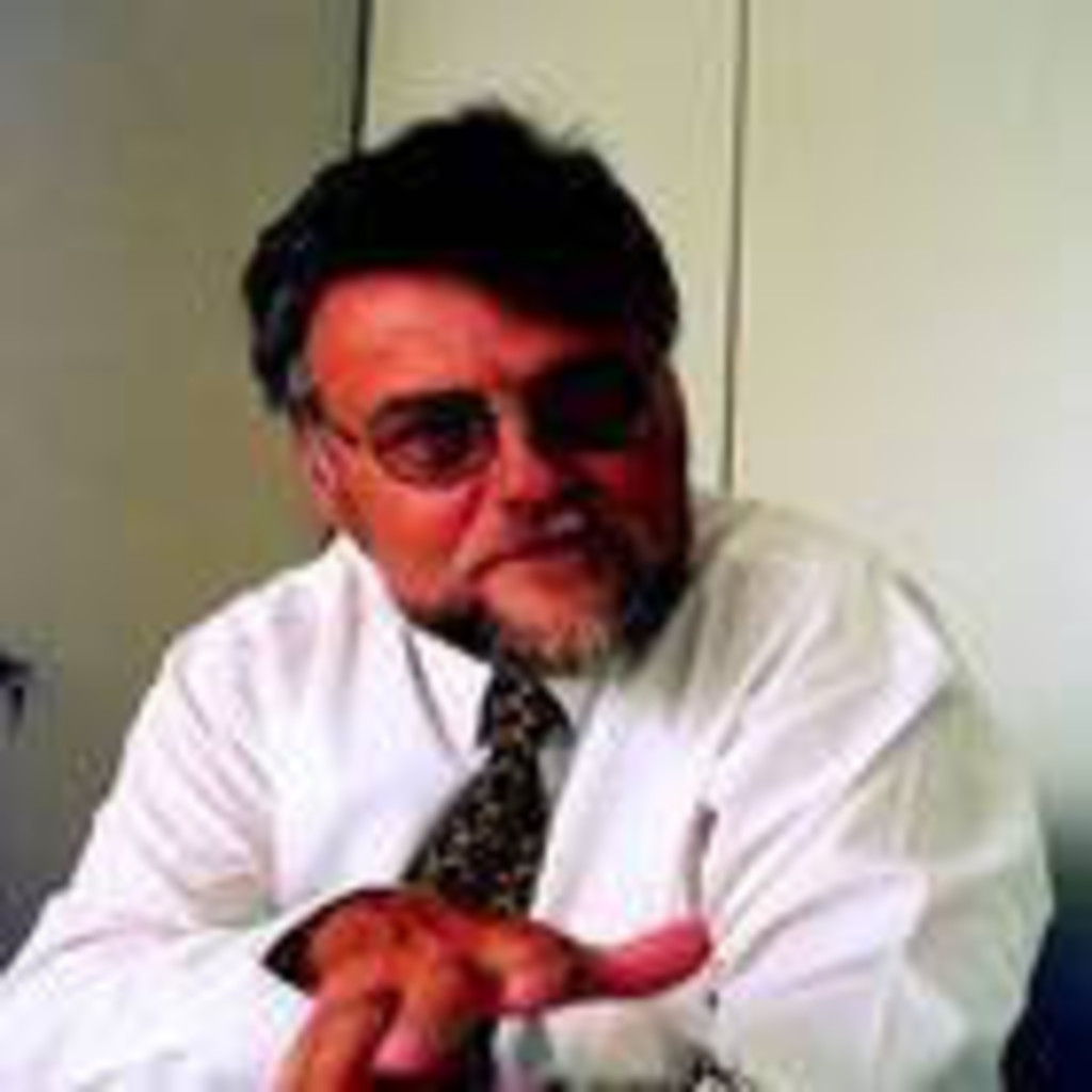 Hermann koch gesch ftsf hrer institut f r for Koch hermann