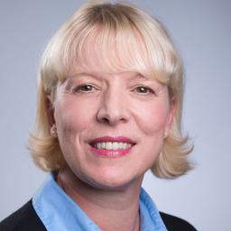 Belinda Wenisch - Reiseveranstalter - München