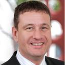 Markus Deutsch - Frankfurt