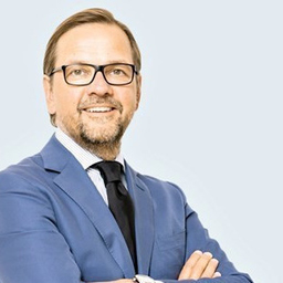 Uwe Borowy